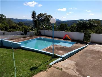 Chácaras  Mairiporã R$230.000,00