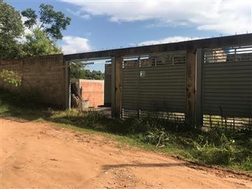 Casas  Mairiporã Não Especificado