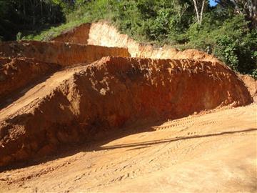 Terrenos  Mairiporã Chácara Dom Bosco