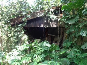 Casas em Loteamento Fechado  Mairiporã R$185.000,00