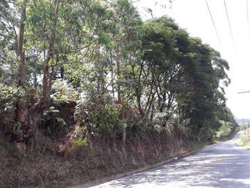 Terrenos  Mairiporã Barreiro