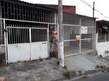 Casas Mairiporã R$ 270.000,00