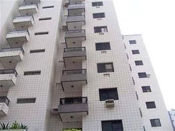 Apartamentos no Litoral  Praia Grande Aviação