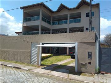 Casas no Litoral Caraguatatuba