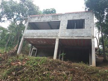 Casas em Loteamento Fechado  Mairiporã R$300.000,00