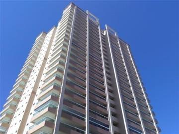 Apartamentos  Guarulhos Macedo