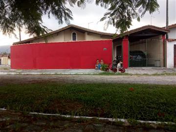 Casas no Litoral  Praia Grande Jardim Real