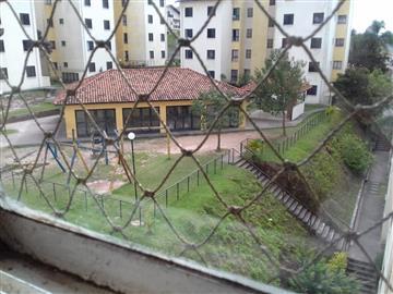 Apartamentos  Mairiporã R$150.000,00