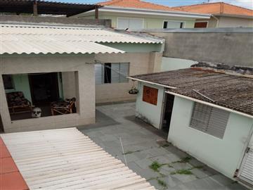 Casas  São Paulo Tremembé