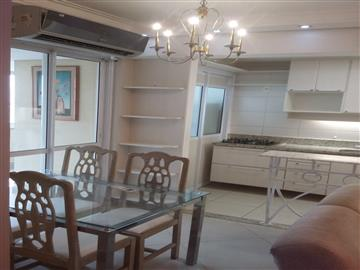 Apartamentos  São Paulo R$1.150.000,00