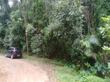 Terrenos em Loteamento Fechado Mairiporã R$ 89.000,00