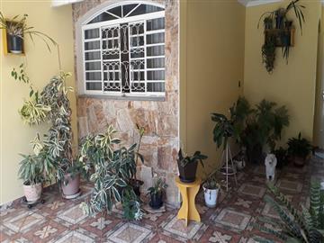 Casas  Mairiporã Jardim Oliveira