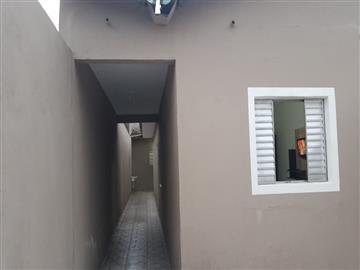 Casas no Litoral  Itanhaem R$135.000,00