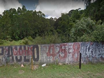 Terrenos Caieiras