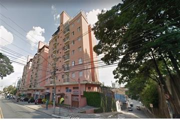 Apartamentos Guarulhos
