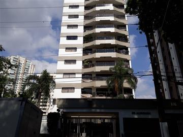 Apartamentos  São Paulo R$950.000,00