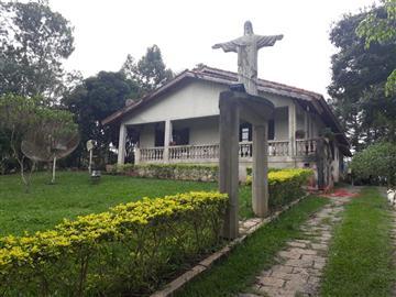 Casas em Loteamento Fechado  Mairiporã Jardim Cinco Lagos de Santa Maria