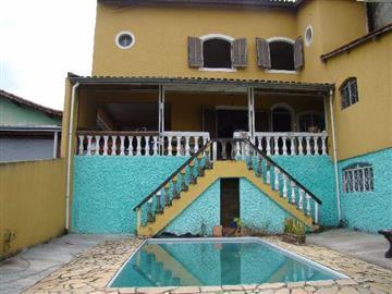 Casas  Mairiporã Jardim Suisso
