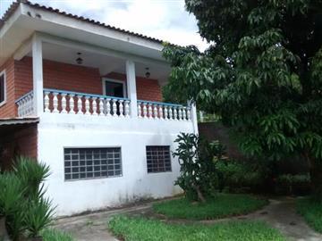 Casas  Mairiporã Jardim Celeste