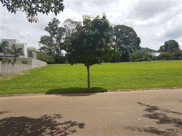 Terrenos em Loteamento Fechado  Atibaia Condomínio Porto Atibaia