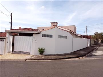 Casas  Atibaia Jardim Alvinópolis