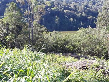 Terrenos em Loteamento Fechado Mairiporã