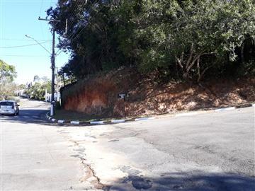Terrenos em Loteamento Fechado  Mairiporã Condominio Haras El Paso