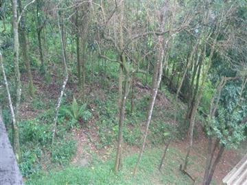 Terrenos em Loteamento Fechado  Mairiporã Cerros Verdes