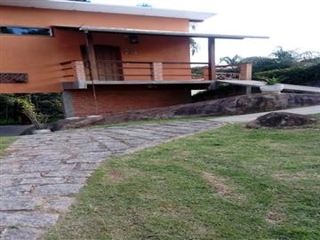 Casas Mairiporã R$ 2.200,00