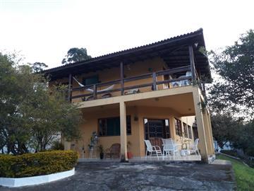 Casas em Loteamento Fechado  Mairiporã R$2.000.000,00