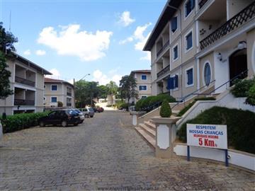 Apartamentos  Mairiporã R$330.000,00