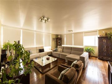 Apartamentos  São Paulo R$2.000.000,00