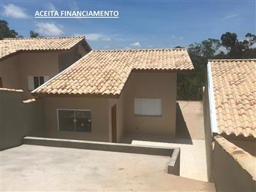 Casas  Mairiporã R$230.000,00