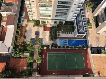 Apartamentos  São Paulo R$2.700.000,00