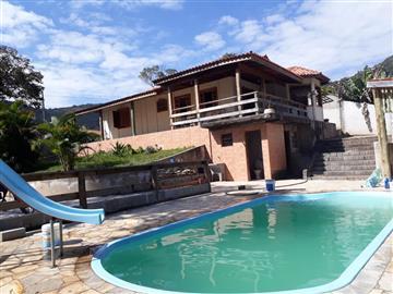 Casas em Loteamento Fechado  Mairiporã R$430.000,00