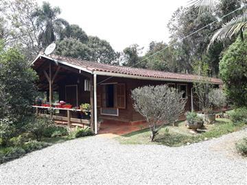 Casas em Loteamento Fechado  Mairiporã R$490.000,00