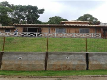 Casas em Loteamento Fechado  Mairiporã R$2.500,00