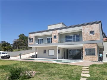 Casas em Loteamento Fechado  Mairiporã R$4.300.000,00