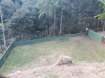 Terrenos em Loteamento Fechado Mairiporã R$ 110.000,00