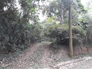 Terrenos em Loteamento Fechado  Mairiporã R$200.000,00
