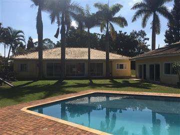 Casas em Condomínio  Mairinque R$1.180.000,00