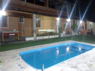 Chácaras Mairiporã R$ 430.000,00