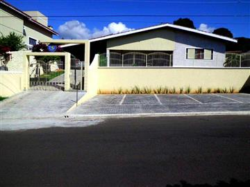 Casas  Atibaia R$8.000,00