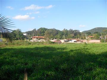 Terrenos  Atibaia R$339.000,00