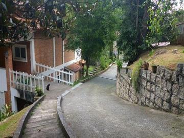 Casas em Loteamento Fechado  Mairiporã R$750.000,00