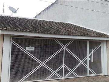 Casas  Atibaia R$275.000,00