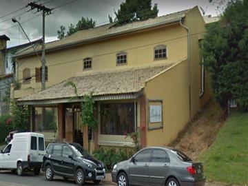 Casas  Atibaia R$650.000,00