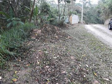 Terrenos em Loteamento Fechado  Mairiporã R$50.000,00