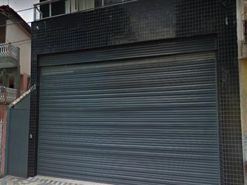 Prédios Comerciais  Caieiras R$1.600.000,00