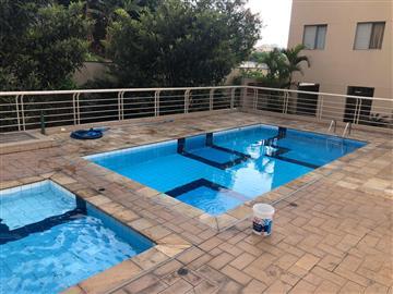 Apartamentos  São Paulo R$315.000,00